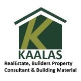 Kaalas Real Estate & Builders