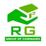RG Group Of Companies