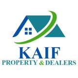 Kaif Property & Dealers