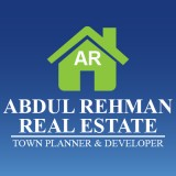 Abdul Rehman Real Estate