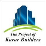 Karar Builders & Developers