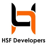 HSF Developers