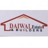 Daiwal Estate & Builders