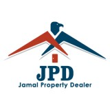 Jamal Property Dealers