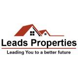 Leads Properties