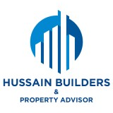 Abid Bukhari Builders & Property Advisor