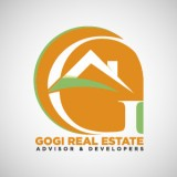 Gogi Real Estate Advisor & Developers