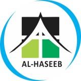 Al Haseeb property Links