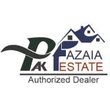 Pak Fazaia Estate
