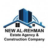 New Al Rehman Estate Agency