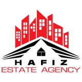 Hafiz Estate Agency