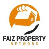 Faiz Property Network