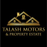 Talash Property Estate