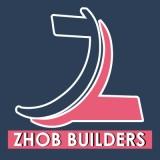 Zhob Builders