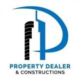 MD Property Dealer & Construction