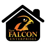 New Falcon Enterprises