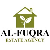 Al Fuqra Estate Agency