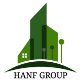 HANF Real Estate & Builders