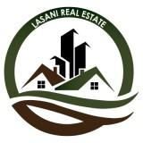Lasani Real Estate & Builders