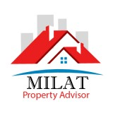 Milat Property Advisor