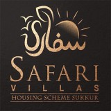 Safari Villas