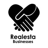 Realesta Businesses