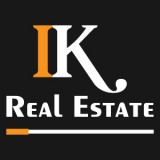 IK Real Estate