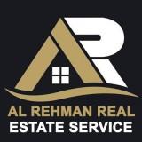 Al Rehman Real Estate Service