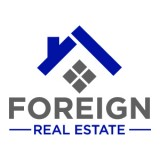Foreign Real Estate
