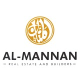 Al-Mannan Real Estate And Builders