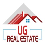 UG Real Estate