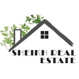 Sheikh Real Estate