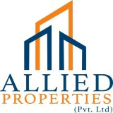 Allied Properties