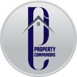 Property Companions
