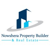 Nowshera Property Builder  Real Estate