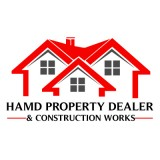 Hamd Property Dealer & Construction Works