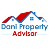 Dani Property Advisor