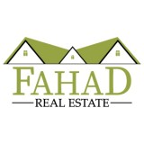 Fahad Real Estate
