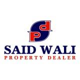 Said Wali Property Dealer