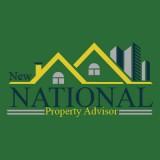 New National Property Advisor