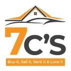 Seven C's Property