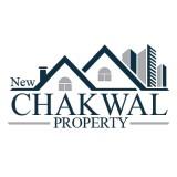 New Chakwal Property