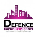 Defence Property Linkers