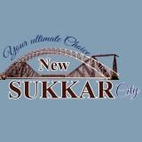 New Sukkar City Housing Scheme