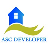 ASC Developer  Property Dealer