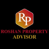 Roshan Property Advisor
