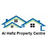 Al Hafiz Property Center