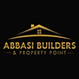 Abbasi Builders & Property Point