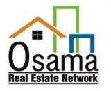 Usama Real Estate Networks