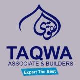 Taqwa Associate & Builders